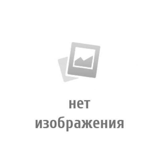 Цена пневморессоры 34608P 34608 P