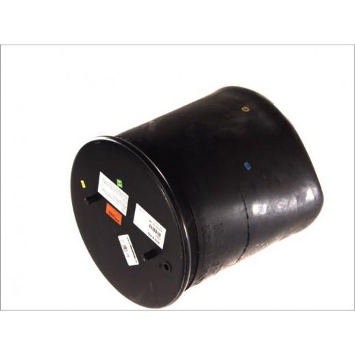 Цена пневморессоры 4913NP02 4913 N P02