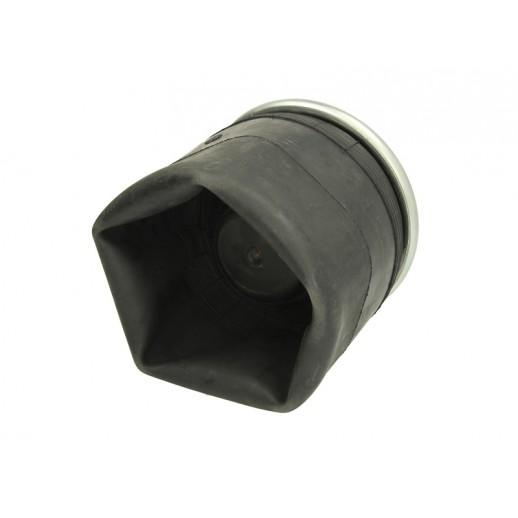 Цена пневмоподушки 5002-03-0023P