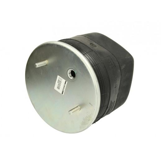 Цена пневморессоры 5002030023P 5002-03-0023P