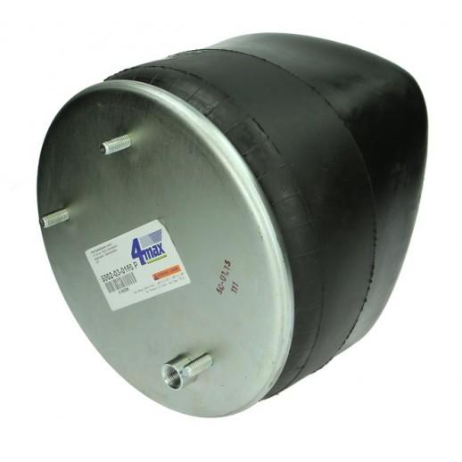Цена пневморессоры 5002030156P 5002-03-0156P