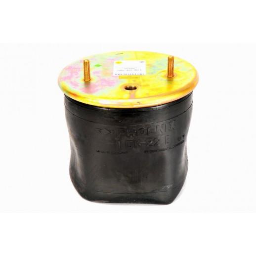 Цена пневморессоры 1DK22E9NP 1 DK 22 E-9 NP