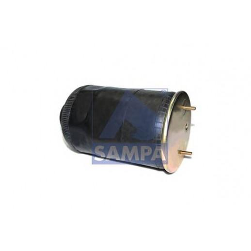 Цена пневморессоры SP554022 SP 554022